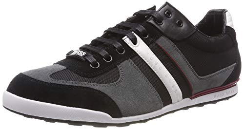 Athleisure Lighter Sneakers